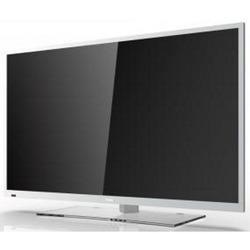 "LE32X8000T 32"" HD Ready  Bianco"