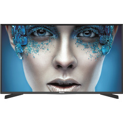 "HISENSE - H40M2600 40"" Full HD Smart TV  WiFi"