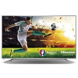 "HISENSE - H65M5500 65"" Ultra HD Smart TV WiFi"