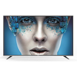"Hisense - H50M3300 50"" Ultra HD Smart TV Wi Fi"