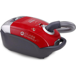 Hoover - AT75  Rosso