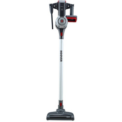 Hoover - FREEDOM FD22G 011