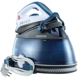 Hoover - PRP2400