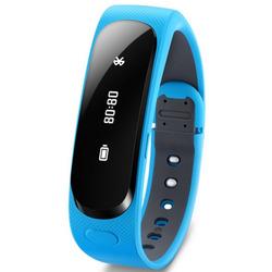 "Huawei - Smart Watch TalkBand B1  1,4"" BLU"