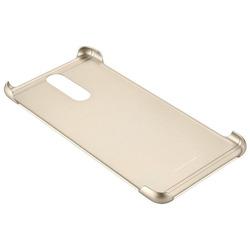Huawei - 51992218 oro