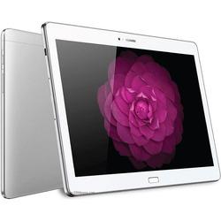 "Huawei - TABLET 10"" KIRIN930 OCTA-CORE 3GB 64GB LTE AND5.1"