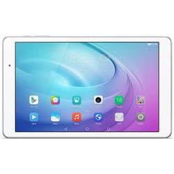 Huawei - MediaPad T2 10.0 Pro 16GB 4G Bianco