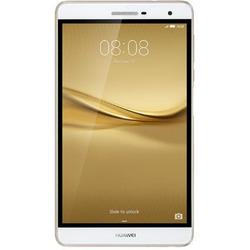 Huawei - MediaPad T2 7.0 Pro 16GB 3G Oro, Bianco