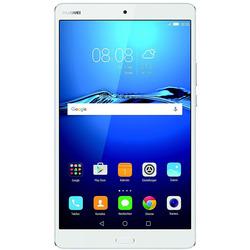 Huawei - MediaPad M3 32GB 3G 4G Argento