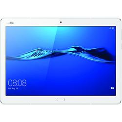Huawei - MEDIAPAD M3 LITE 10 LTE 53018688 bianco