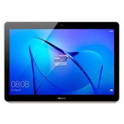 Huawei - MEDIA PAD T3 10.0 WIFI 53018634 grigio