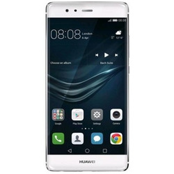 "Huawei - P9  5,2"" 32GB 3GB RAM  4G LTE Argento"