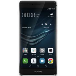"Huawei - P9 Plus 5,5"" 64GB 4GB RAM  4G LTE Grey"