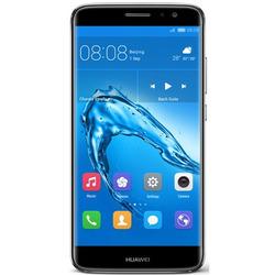 """Huawei - Nova Plus 5,5"""" 32GB 3GB  LTE Dual Sim Grey"""