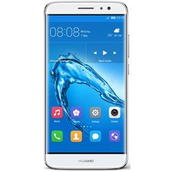 """Huawei - Nova Plus 5,5"""" 32GB 3GB  LTE Dual Sim Argento"""