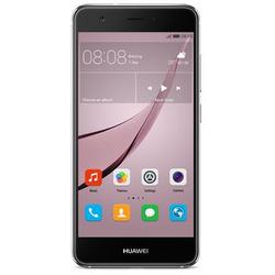 """Huawei - Nova 5"""" 32GB  3GB LTE Dual Sim Grigio"""