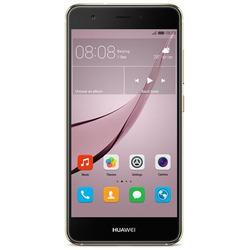 """Huawei - Nova 5"""" 32GB 3GB LTE Dual Sim Oro"""