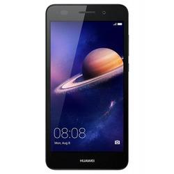 "Huawei - Y6PRO    5"" 16GB 2GB RAM LTE Nero"