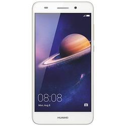 """Huawei - Y6PRO    5"""" 16GB 2GB RAM LTE Bianco"""
