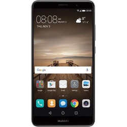 "Huawei - Mate 9  5,9"" 4GB 64GB  20Mpx LTE Grigio"