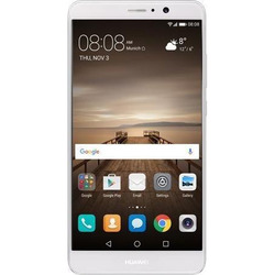 """Huawei - Mate 9  5,9"""" 4GB 64GB  20Mpx LTE Argento"""