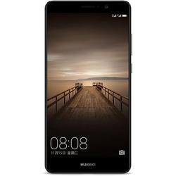 "Huawei - Mate 9  5,9"" 4GB 64GB  20Mpx LTE Nero"