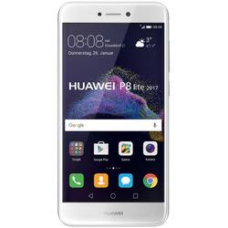 """Huawei - P8 Lite 2017 5,2"""" 3GB  16GB 4G Bianco"""