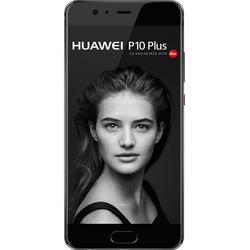 "Huawei - P10 Plus  5,5"" 128GB 6GB RAM  4G LTE Black"