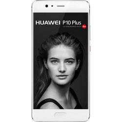 "Huawei - P10 Plus  5,5"" 128GB 6GB RAM  4G LTE Silver"