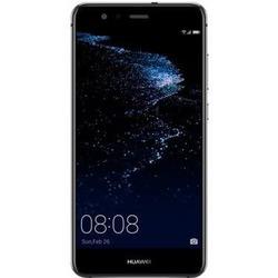 """Huawei - P10 Lite  5,2"""" 32GB 4GB RAM  4G LTE Black"""