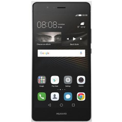 """Huawei - P10 Lite  5,2"""" 32GB 4GB RAM  4G LTE White"""