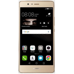 "Huawei - P10 Lite  5,2"" 32GB 4GB RAM  4G LTE Gold"