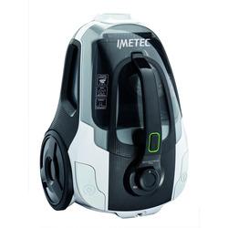 Imetec - 8142 bianco-nero