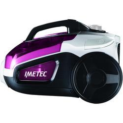 Imetec - ECO EXTREME PRANIMAL CARE 8119T rosso-bianco