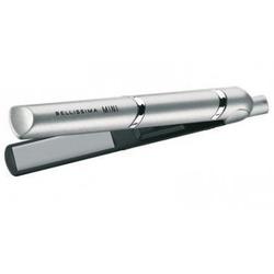 Imetec - 1237G M200  argento