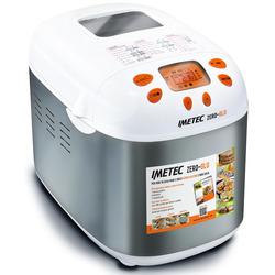Imetec - 7815  bianco-grigio