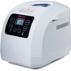 Imetec - 7852 bianco