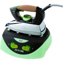 Imetec - ECO COMPACT 9256  verde