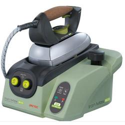 Imetec - IRON MAX ECO PROFESSIONAL 2400 9257  verde