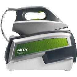 Imetec - 9424  bianco-grigio