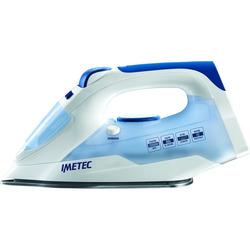 Imetec - 9293  bianco-blu