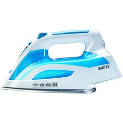 Imetec - INTELLIVAPOR K3 9303 bianco-blu