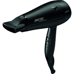 Imetec - 11316 POWER TO STYLE C19 2000 nero