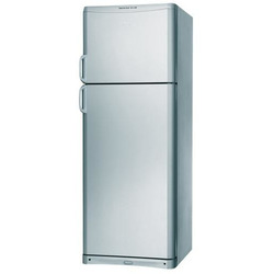 Indesit - TAAN 6 FNF S  CL.A+ NO FROST GRIGIO