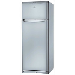 Indesit - TEAAN5S  CL.A+ SILVER
