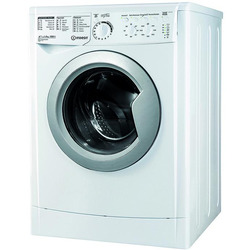Indesit - EWC 91083 BS IT/1