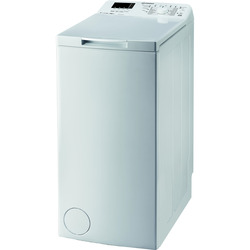 Indesit - ITWD 61052 W IT