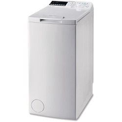 Indesit - BTW E71253P (IT)