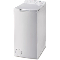 Indesit - BTW A61052 (IT)