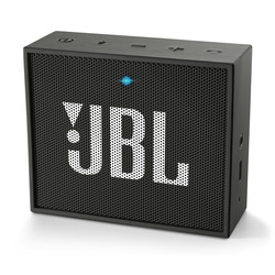 JBL - Go Mini Speaker V.Voce BT 4.1 Nero